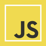 Full-Stack JS: детальний план з вивчення Джаваскрипт