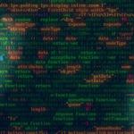 Джедайські прийоми на JavaScript: магічні властивості транслятора подій