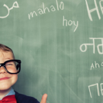 Керівництво по вибору і вивченню мов програмування