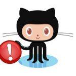 У GitHub з'явилися попередження безпеки