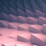 Створення движка для 3d-рендеринга на Java