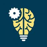 Facebook готовий за 13 хвилин розповісти все, що вам треба знати про машинне навчання