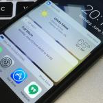 Apple розробляє чіп для використання ШІ у своїх пристроях [*]