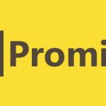 Ознайомлення з promises – одним з нововведень ES6