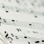 """""""Вгадай мелодію"""": штучний інтелект навчився розпізнавати музичні стилі краще за людей"""