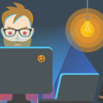 Ламаємо стереотипи: 46 міфів про програмування [*]