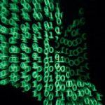 Створена нова техніка введення коду, здатна обійти більшість сучасних антивірусів [*]
