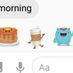 Facebook випустила M, розумного помічника для Messenger