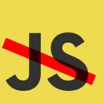 10 популярних фронтенд-елементов, для реалізації яких не потрібний JavaScript
