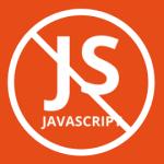 5 цікавих проектів, реалізованих на CSS без використання JavaScript