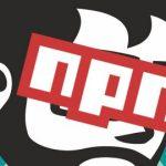 Найнекорисніші JavaScript-пакети: 7 з половиною NPM модулів, від яких смішно