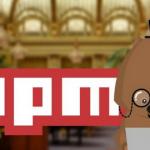 Спрощуємо роботу з npm: корисні скорочення і трюки