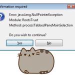 10 способів ефективно впоратися з Null в Java