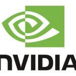 NVIDIA припиняє випуск драйверів для 32-бітових систем