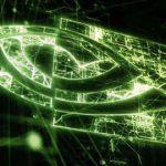 У NVIDIA створили нейромережу, що реалістично підробляє відео