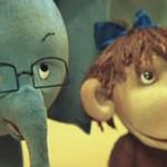 20 речей, які відрізняють PHP-програміста від мавпочки