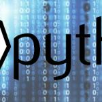 18 корисних бібліотек для аналізу даних у Python