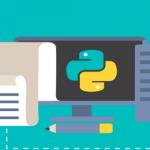 Підбірка практичних і навчальних матеріалів з Python і Django для початківців [*]