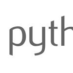 10 корисних ресурсів для навчання Python