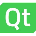 Представлена система проектування Qt 3d Studio 1.0