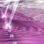 Створений перший 53-кубітний квантовий симулятор