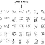 Google опублікувала результати свого ігрового експерименту Quick, Draw!