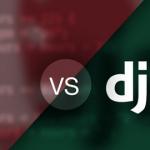 Django або Ruby on Rails: який фреймворк вибрати?