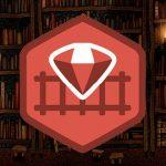 Врубайся в Ruby: підбірка безкоштовних книг з Ruby і Ruby on Rails [*]