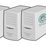 Одна команда в терміналі робить Ваш локальний сервер доступним для всього Інтернету за спеціальною HTTPS адресою: огляд утиліти Ngrok