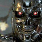 У Google Brain створили штучний інтелект, здатний відтворювати собі подібних [*]