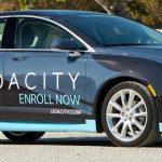 Udacity запустила два курси по безпілотних технологіях