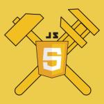 Детальний список інструментів для JavaScript