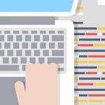 Чим різняться веб-розробник і веб-дизайнер? [*]