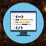 Підбірка книг для веб-розробників початківців