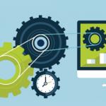 Сканування та аналіз веб-сайтів: підбірка корисних сервісів