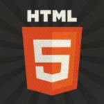 Чому Вам потрібно знати HTML і CSS, навіть якщо Ви думаєте, що це не так?