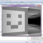 Створення движка для 3D-рендерингу на Java