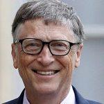 """Біл Гейтс планує побудувати """"розумне місто"""" в Аризоні"""