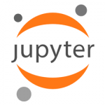 Як налаштувати Jupyter Notebook для Python 3?