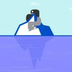 """Керівництво по машинному навчанню для початківців: модель прогнозу тих, хто вижили на """"Титаніку"""""""