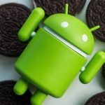 Google представила Android 8.1 Oreo (Go edition)