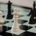 DeepMind представила нейромережу AlphaZero, здатну навчитися настільній грі з нуля за декілька годин
