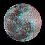 NASA використовує технології ШІ від Intel для складання місячних мап