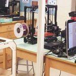 MIT представив нову супершвидку технологію 3d-друку