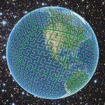 Google представила бібліотеку для роботи з географічними даними