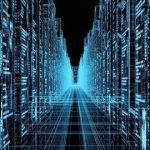Microsoft представила попередню версію пакета інструментів для квантової розробки