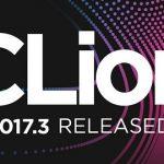 JetBrains випустила масштабне оновлення CLion 2017.3