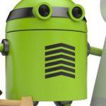 Виявлена вразливість, що дозволяє зламувати системні пристрої на Android
