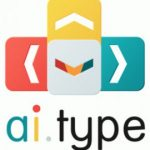 Незапаролений сервер віртуальної клавіатури AI.type спричинив витік персональних даних 31 млн користувачів