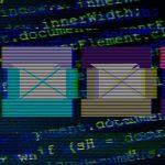В Exim знайдені вразливості, що зачіпають більше як 50 % поштових серверів у Мережі